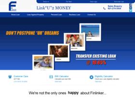 finlinker.com