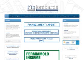 finlombarda.it
