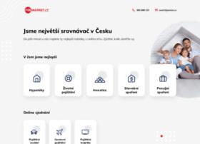finmarket.cz
