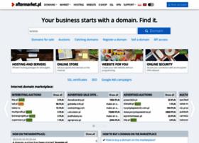 finmarket.pl