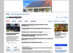 finmarket.ru