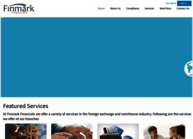 finmarkfinancials.ca