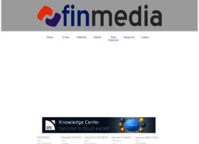finmedia.ro