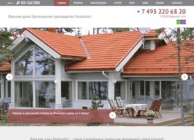 finn-house.net
