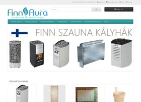 finnaura.hu