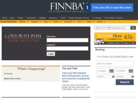 finnbay.com
