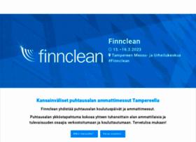 finnclean.fi