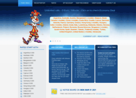finndial.net