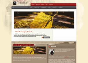 finndian.com