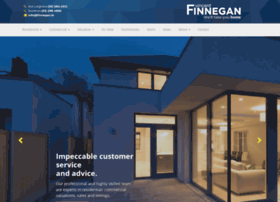 finnegan.ie