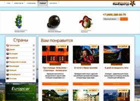 finneuro.ru