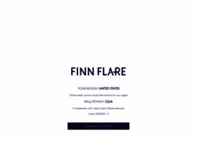 finnflare.ru
