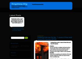 finngateway.wordpress.com