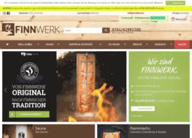 finnhandel.com