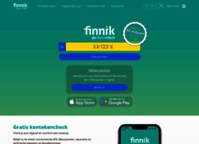 finnik.nl