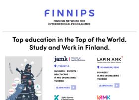 finnips.fi