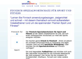 finnisch-sport-fitness-vokabeltrainer.online-media-world24.de
