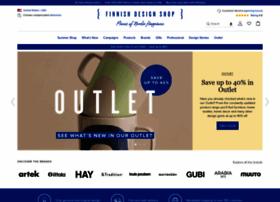 finnishdesignshop.com