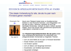 finnland-au-pair-finnisch.online-media-world24.de