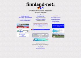 finnland-net.de