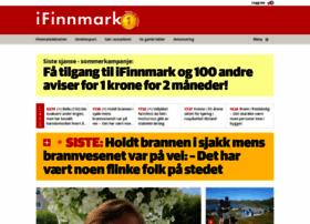 finnmarkdagblad.no