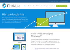 finnmera.se