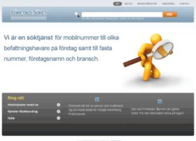 finnmobil.se