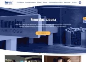 finnrelax.hu