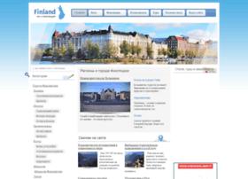 finntalk.com