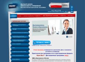 finobr.ru