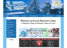 finodplaza.ru