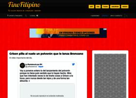 finofilipino.com