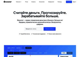 finolog.ru