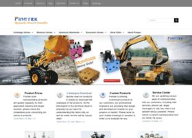 finotek.com