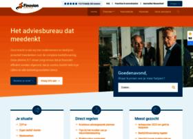 finovion.nl