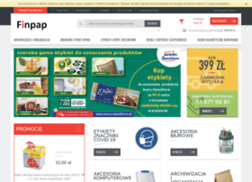 finpap.pl