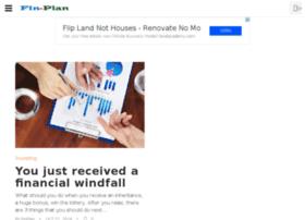 finplan.com