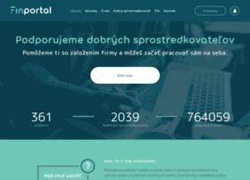 finportal.sk