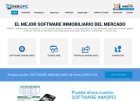 finques2maig.com
