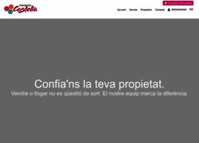 finquescastella.com