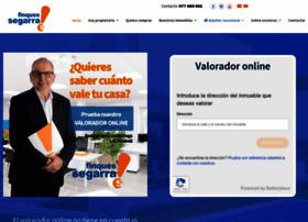 finquessegarra.com
