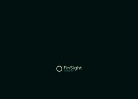 finsightvc.com