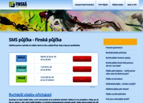 finska-sms-pujcka.cz