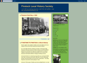 finstocklocalhistory.blogspot.co.uk