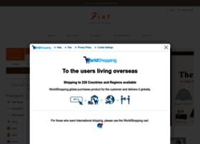 fint-shop.com