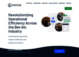 fintech.net