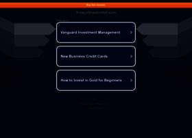 fintech50watchlist.com