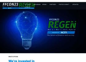 fintechandfunding.com