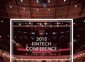 fintechconference2015.splashthat.com