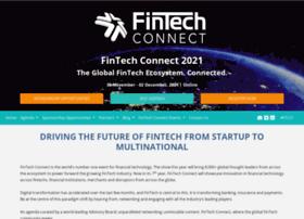 fintechconnectlive.com